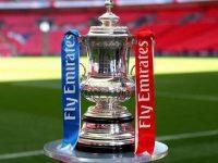 Nếu muốn biết FA cup là gì thì không nên bỏ qua bài viết này