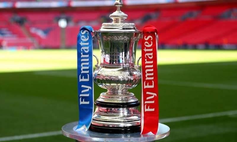 FA Cup Là Gì? Thông Tin Về Giải Bóng Đá Cup FA Mới Nhất