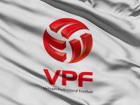 VPF là gì? Những thông tin mới nhất về VPF mà bạn cần hiểu rõ