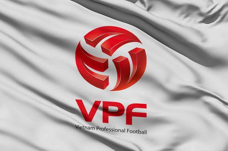 Tổng quan về VPF