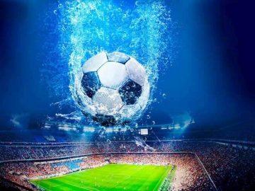 Bóng đá là gì? Những kiến thức về bóng đá bạn nhất định nên bỏ túi