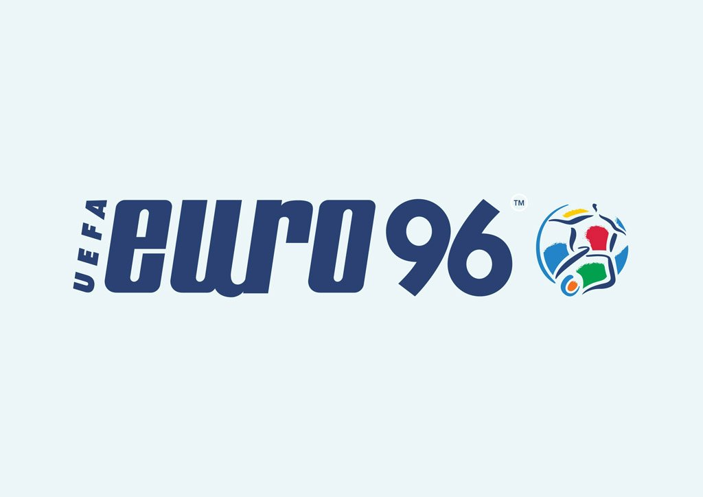 Giải Euro đầu tiên có 16 đội tham dự
