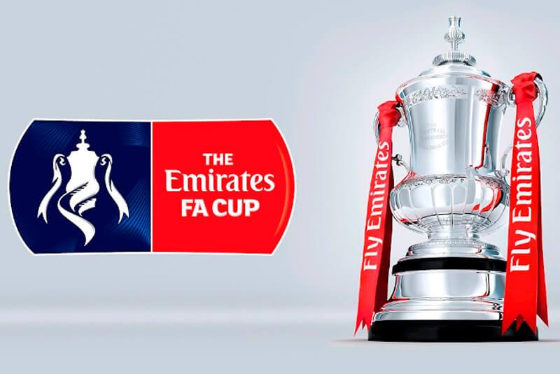 FA Cup là gì?
