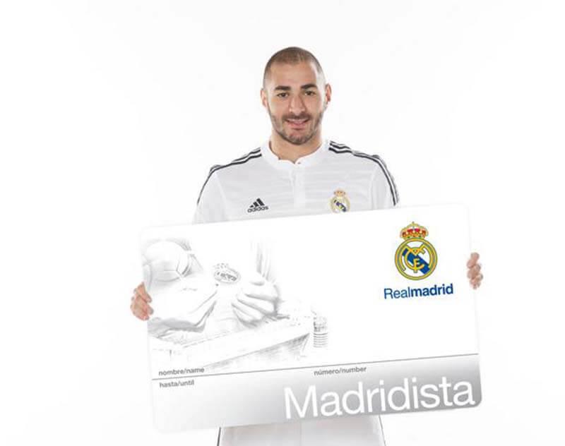 Madridista Là Gì? Nguồn Gốc Tên Gọi, Ý Nghĩa Của CĐV Real Madrid