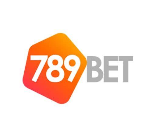 7789BET – Link Vào 7789bet.com Mới Nhất 2021