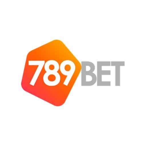 7789bet